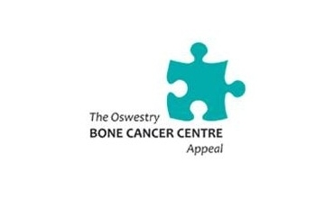 Oswestry Bone Cancer Centre