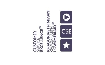 CSE Award